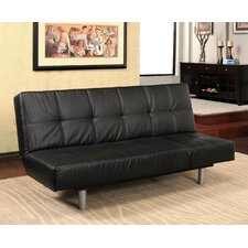 Chandler Euro Lounger