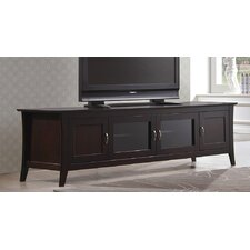 "Cambridge 71"" TV Stand"