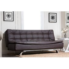 Euro Sofa Lounger