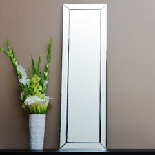 Ramona Wall Mirror