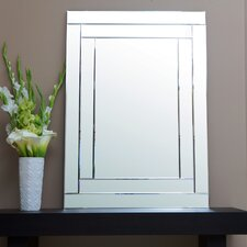 Tivoli Wall Mirror