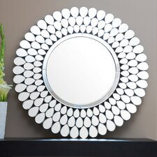 Cadence Wall Mirror