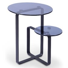 Marco End Table