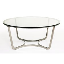 Blake-2G Coffee Table