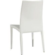 <strong>Bellini Modern Living</strong> Utopia Side Chair