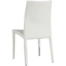 Utopia Side ChairSet of 2)