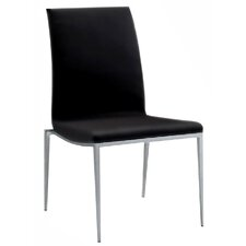 <strong>Bellini Modern Living</strong> Monique Side Chair