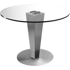 <strong>Bellini Modern Living</strong> Julia Dining Table
