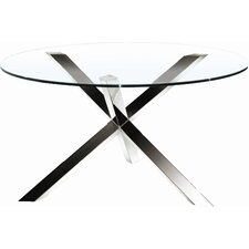 <strong>Bellini Modern Living</strong> Ginger Dining Table