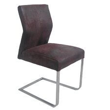 <strong>Bellini Modern Living</strong> Como Side Chair