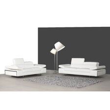 Bocca Living Room Collection