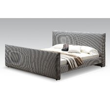 Bruno Panel Bed