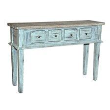 Allendale Console Table