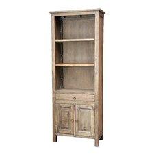 "Santa Fe 71"" Bookcase"