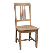 <strong>Casual Elements</strong> Sedona Side Chair