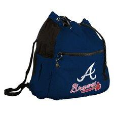 MLB Sport Backpack