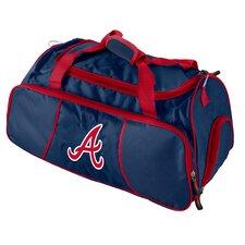 """MLB Athletic 12"""" Duffel"""