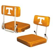 NCAA Hardback Stadium Seat