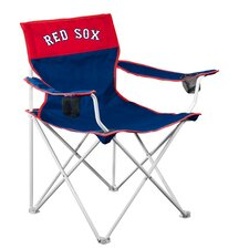 <strong>Logo Chairs</strong> MLB Big Boy Chair