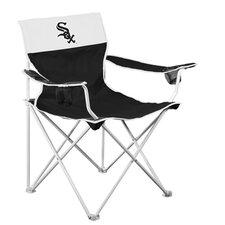 MLB Big Boy Chair