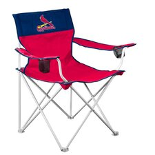 MLB Big Boy Chair
