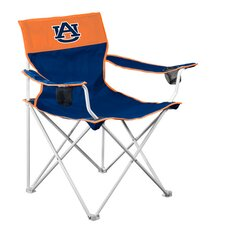<strong>Logo Chairs</strong> NCAA Big Boy Chair
