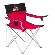 NCAA Big Boy Chair