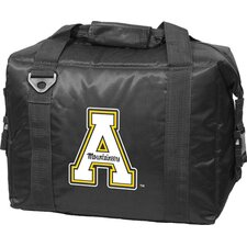 NCAA 12 Pack Cooler