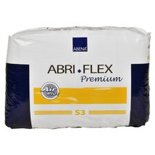 2100ml Abri-Flex Premium Small Protective Underwear