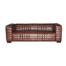 Sofa SIT4Sofa