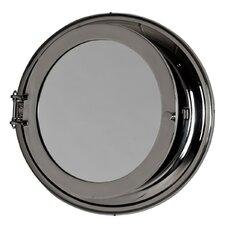 Aufklappbarer Spiegel This & That