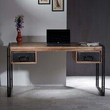 Schreibtisch Panama