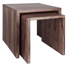 """2-Satz-Tisch """"Wiam"""""""