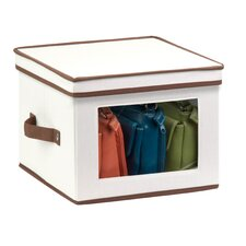 Window Storage Box II
