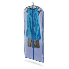 Dress Garment Cover (Set of 3)