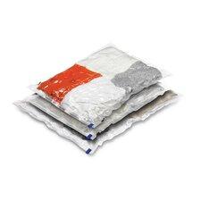 Three Pack Travel Combo Storage Bag