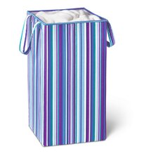 <strong>Honey Can Do</strong> Collapsible Hamper