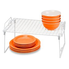 Kitchen Organizer Rack II