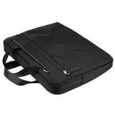 "THIN 13"" Laptop Sleeve XS Wide"