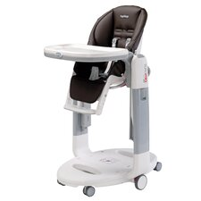 <strong>Peg Perego</strong> Tatamia Newborn Swing / High Chair