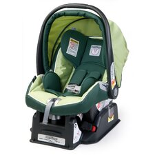 <strong>Peg Perego</strong> Primo Viaggio SIP 30 / 30 Infant Car Seat