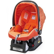 Primo Viaggio SIP 30 / 30 Infant Car Seat