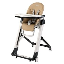 <strong>Peg Perego</strong> Siesta High Chair