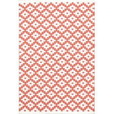 Samode Geometric Indoor/Outdoor Area Rug