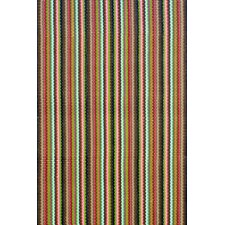 Daisy Woven Kitchen Sink Indoor/Outdoor Rug