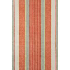 <strong>Dash and Albert Rugs</strong> Woven Autumn Stripe Rug