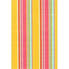 Happy Stripe Rug