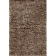Speckle Brown Rug