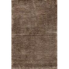 Speckle Brown Rug