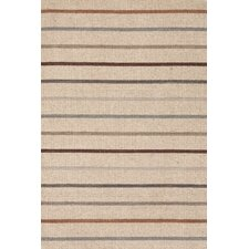 Stone House Stripe Rug